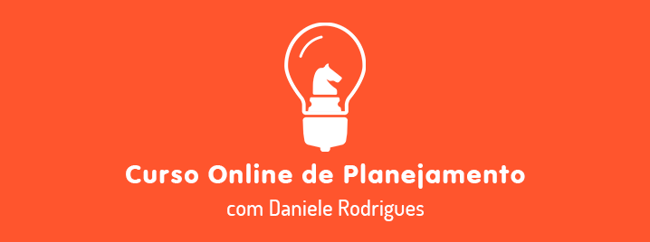img-blog-online-planejamento