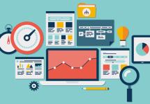 Dicas para definir KPIs