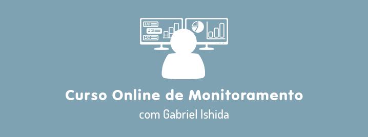 img-blog-oneline-monitoramento