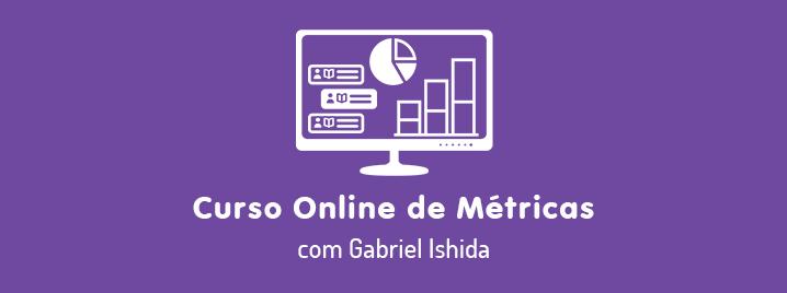 img-blog-online-metricas