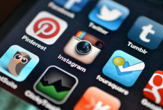 Como aproveitar o potencial do monitoramento em  mídias sociais