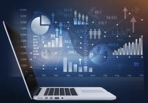 Como fazer bons relatórios de monitoramento?
