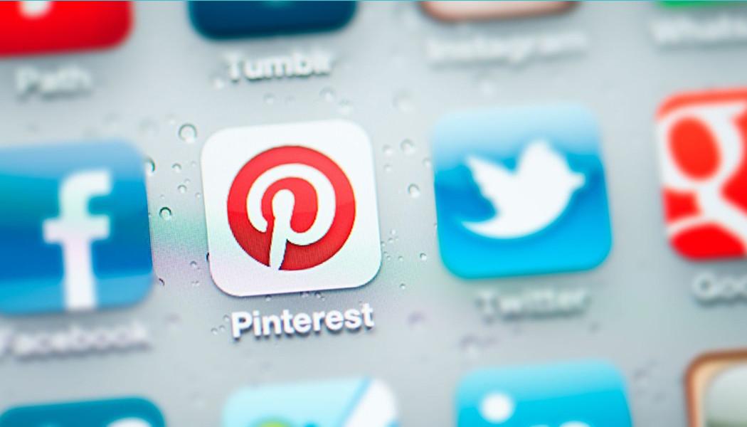 O que você precisa saber para incluir o Pinterest na sua estratégia