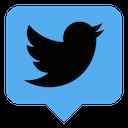 TweetDeck_logo