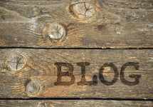 Vantagens de ter um Blog Corporativo