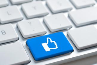 7 erros cometidos na gestão de páginas no Facebook