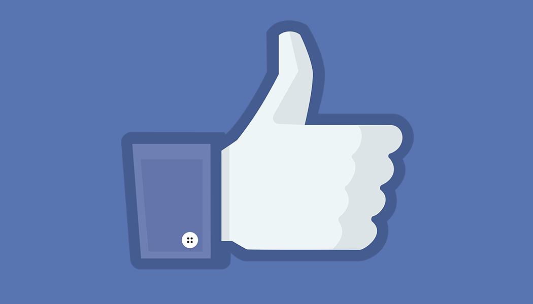 Facebook Insights: Para quê serve e como encontrar?