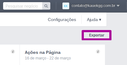 facebook_insights_baixando_dados