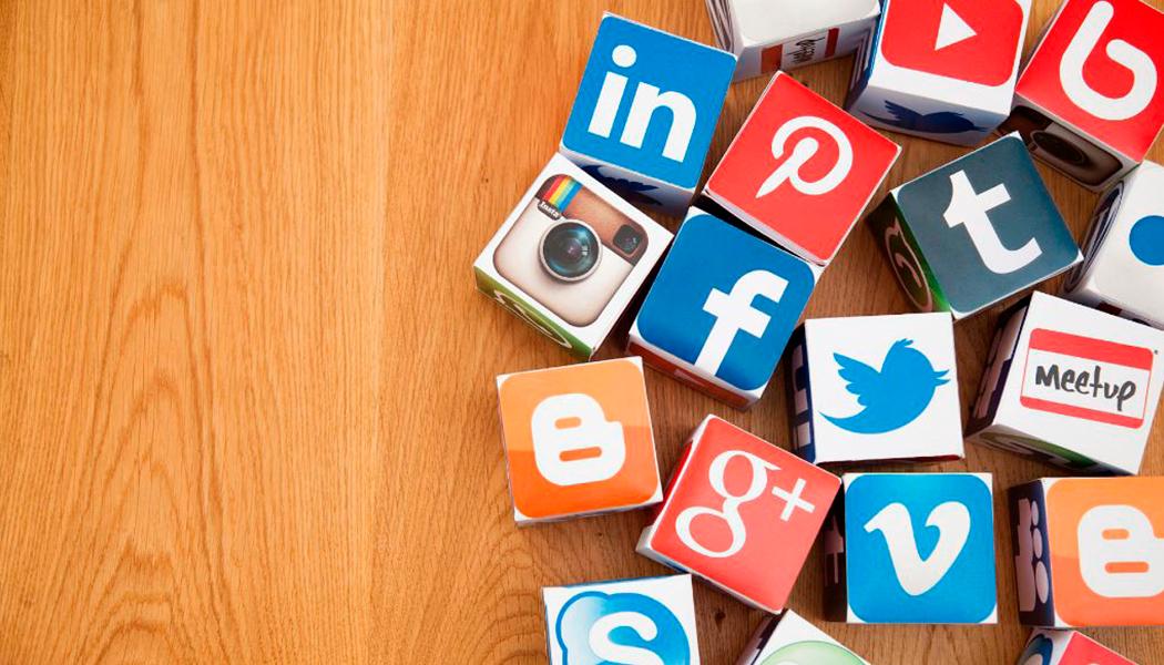 Ferramentas para gestão de canais sociais