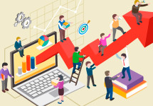 Como fazer a marcação de links para mensurar resultados em social media