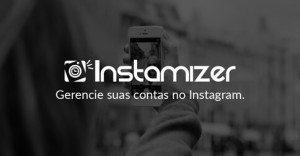 instamizer-logo