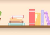 5 livros para se desenvolver nas áreas de comunicação e social media