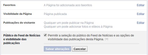 segmentação_facebook_1