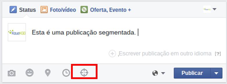 segmentação_facebook_2