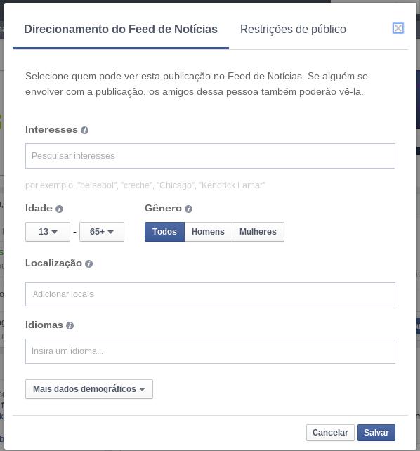 segmentação_facebook_3