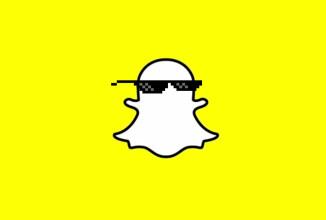 Dicas essenciais para colocar o Snapchat na sua estratégia de social media