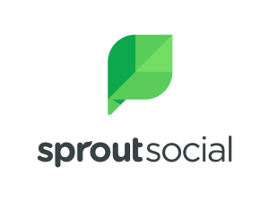 sprout-social-