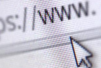 Encurtadores de URL: pra quê serve e como fazer