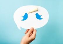 Twitter Ads: quais são as possibilidades?