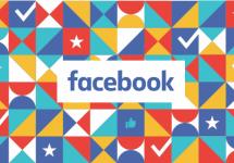 Eleições no Facebook: Como trabalhar com política e governos na rede social