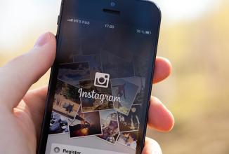 As lições do sucesso de marcas de moda no Instagram
