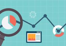 Fontes de pesquisa e referências em internet, comunicação e social media