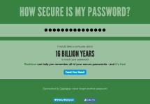 Como garantir a segurança das mídias sociais que você gerencia