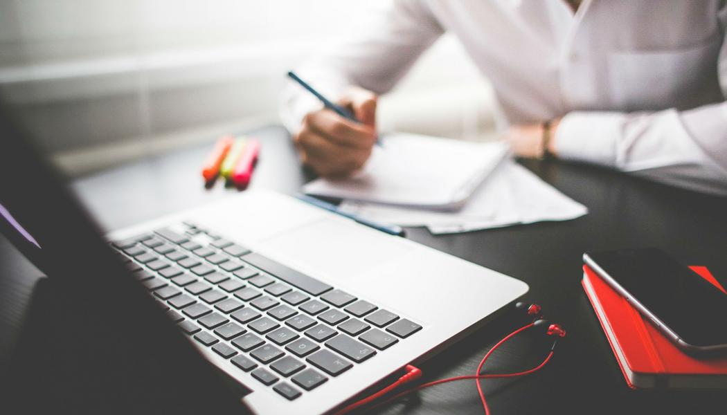 Desafios para trabalhar marketing digital em empresas B2B