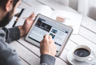 Formatos de conteúdo para sua estratégia de marketing digital