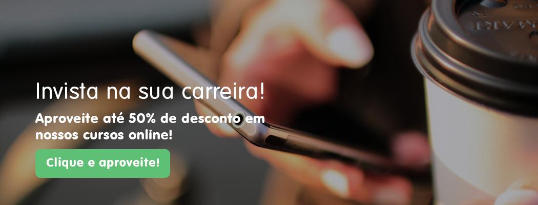 img-slider-blog-desconto-cursos-online
