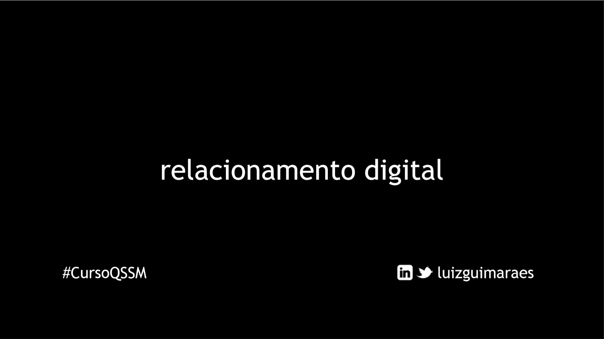 capa-relacionamento-digital-luiz