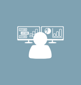 img-curso-monitoramento-online-qssm
