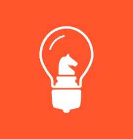img-curso-planejamento-online-qssm