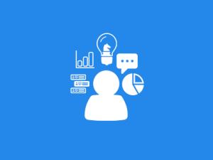 Pacote de Cursos Online em Mídias Sociais