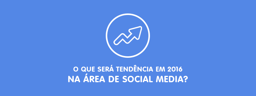 img-produto-e-book-tendencias-social-media-2016