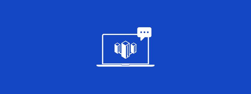 Curso Online de Marketing Digital para Empresas B2B