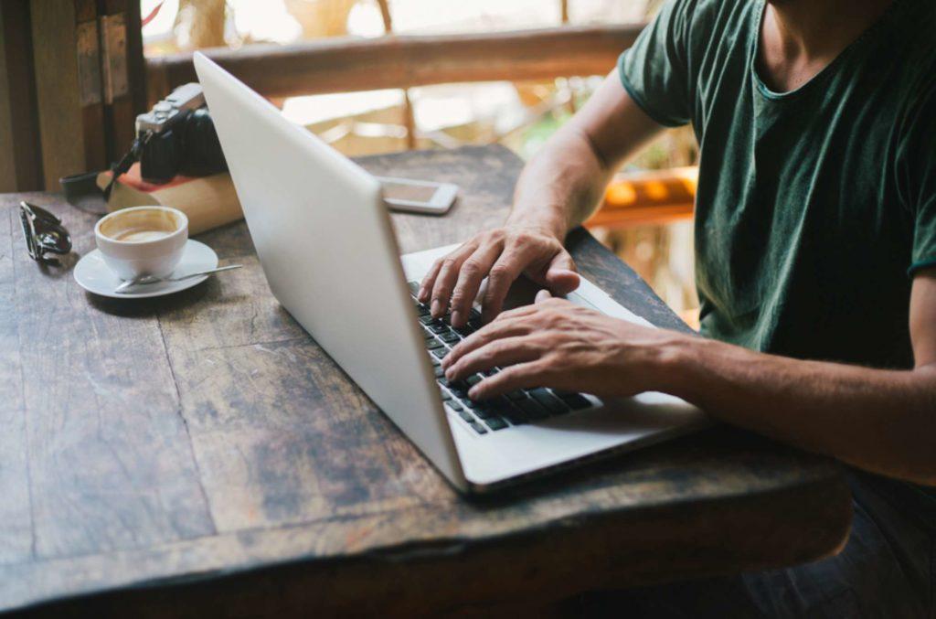 Aprenda a criar anúncios nas mídias sociais